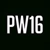 PW16 Logo